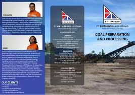 email mandiri coalpreparationandprocessing