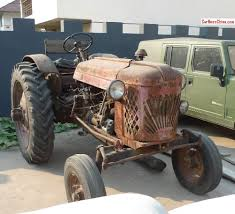 china car history dongfanghong 28 tractor carnewschina com