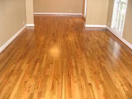 golden pecan floor stain golden walnut floating hardwood flooring