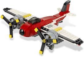 lego army jet creator 2012 brickset lego set guide and database