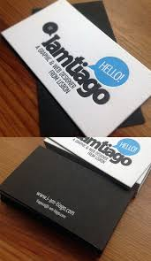 New Business Cards Designs 25 Creative Business Card Design Inspiration