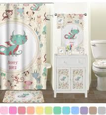 zodiac foam soap dispenser personalized potty