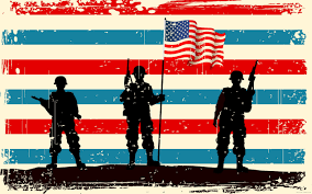 american wallpaper american wallpaper download free awesome high resolution