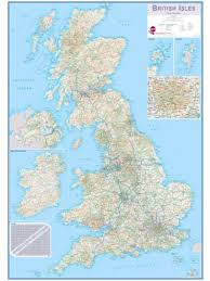 country maps country maps buy from maps international