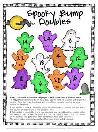 halloween halloween gallery math games best resource worksheets