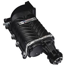 4 6 mustang supercharger roush 421823 mustang supercharger kit phase 1 670hp 5 0l 2015 2017
