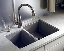 undermount kitchen sink cheap undermount kitchen sinks new on simple sink selection picking