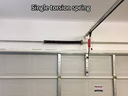 Overhead Door Depot by Garage How To Install Home Depot Garage Door Springs For Your Car