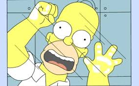 homer homer simpson wallpaper 22962 1920x1200 px hdwallsource com