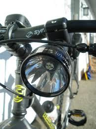 Led Light Bulbs Ebay by Led Lighting Clean Mini Maglite Led Bulb Mini Maglite Led
