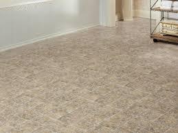 Sensational Design Vinyl Tile Flooring Bathroom Best  Vinyl - Best vinyl tiles for bathroom