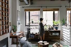 100 home design trends summer 2017 6 outdoor decor trends