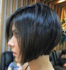 2015 angeled short wedge hair 50 trendy inverted bob haircuts