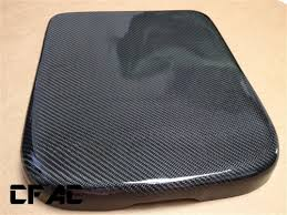dodge ram center console cover 08 dodge ram 1500 2500 3500 carbon fiber carbon kevlar hybrid