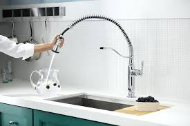 kohler forte pull out kitchen faucet kohler pull out kitchen faucet medium size of forte faucet pull