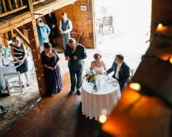 wedding planner boston top 10 wedding planners in boston ma event coordinators