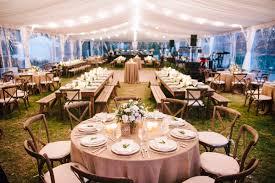 friends of the arboretum weddings u0026 receptions friends of the