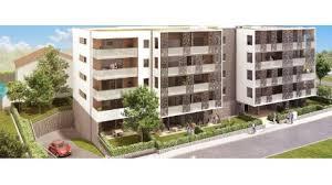 Corniche 22 à Thonon Les Immobilier Neuf Thonon Les Bains 74200 22 Programmes Immobiliers Neufs