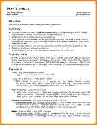resume format word document 8 resume format in word apgar score chart