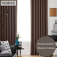discount blue blackout curtains 2018 blue blackout curtains on