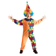 Super Saiyan Costume Halloween Buy Wholesale Funny Halloween Costumes China Funny