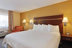 west seattle lodging georgetown inn seattle washington