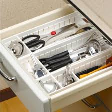 Kitchen Cabinet Drawer Boxes by Compare Prices On Kitchen Drawer Box Online Shopping Buy Low