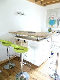 ilot de cuisine ikea ilot table de cuisine ilot de cuisine avec table table ls saw