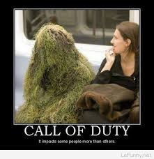 Funny Call Of Duty Memes - 24 funniest memes on the internet funny memes pictures