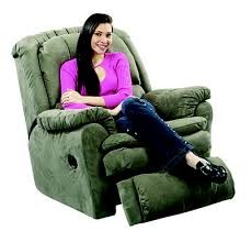 discount recliners affordable recliners for sale