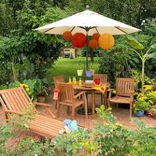 Big Patio Umbrellas by Dragonfly U0026 Butterfly Umbrella Clips So Cute Love These