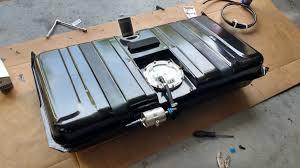camaro fuel help putting 5th camaro fuel in 68 camaro tank ls1tech