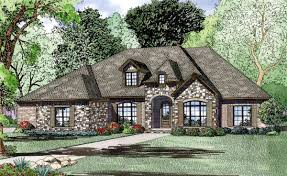 european home with optional home theater 60612nd architectural