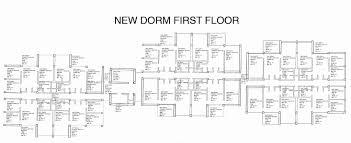 floor plans princeton princeton floor plans luxury sophisticated princeton housing floor