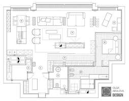 Sketch Floor Plan 131 Best Layout Plan Images On Pinterest Floor Plans House