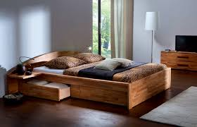 apartments pretty california king platform bed ideas all low