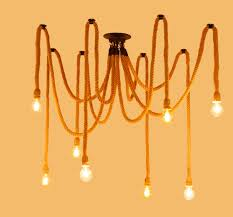 chandelier lights online chandeliers kiven lighting online shopping