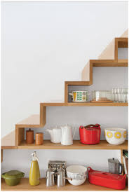 stair storage ikea under stair shelves ikea stair step wall shelf