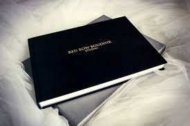 boudoir photo album new album package what a way to show your boudoir photoshoot