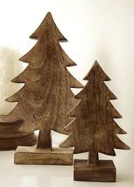 Wood Project Ideas For Christmas by Build A Tree Wall Shelf Free And Easy Diy Project And Furniture