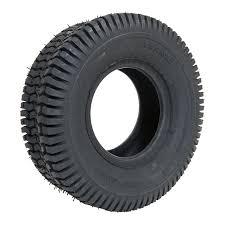 lexus breakers bristol carlisle turf saver tires 5111021 free shipping on orders over