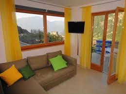 accommodation riva del garda italy 203 apartments 7 villas