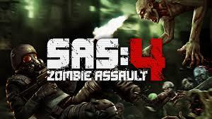 sas assault 3 apk sas assault 4 android apps on play