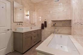 elegant marble bathrooms themed bathroom tile design hampton