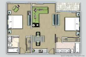 las vegas 2 bedroom suite hotels hotels with 2 bedroom suites floor plan two bedroom suite hotels 2