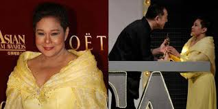 Nora Aunor Memes - diversityhuman com it s all about us it s all about you page 16