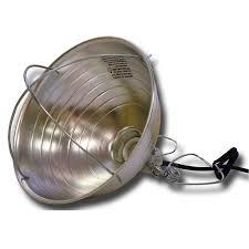 bayco led portable work light shop bayco incandescent portable work light at lowes com