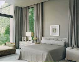 Bed Linen And Curtains - decorating bay window brownish orange curtains white and green bed