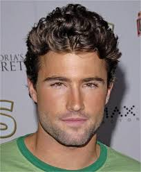 haircuts and hairstyles for curly hair best mens hairstyles for thick curly hair gallery styles ideas