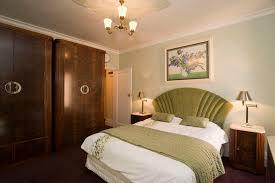 stunning art deco bedroom furniture furniture design ideas